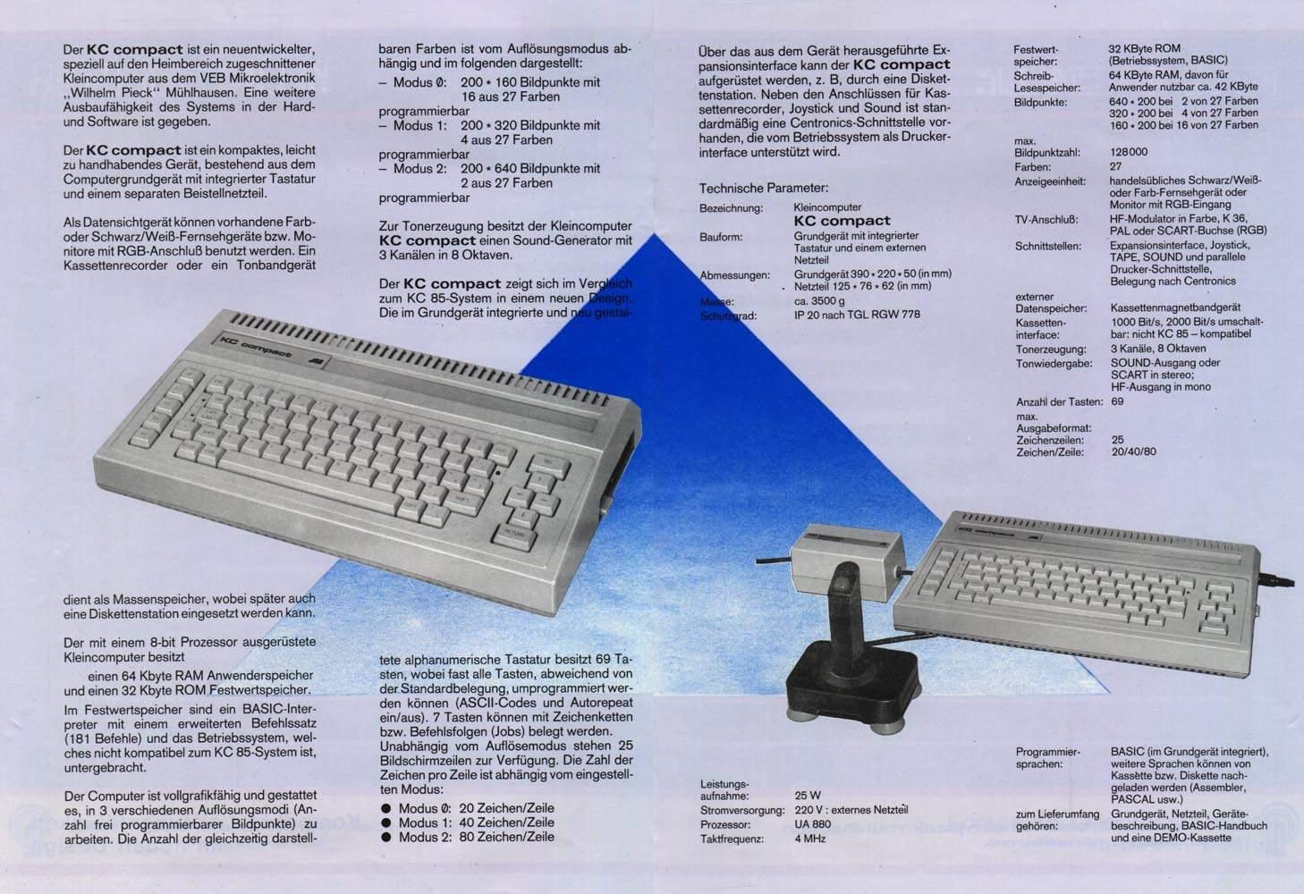 tastatur beschreibung mit bild